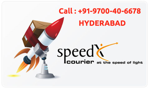 courier,shipping, TNT COURIER, DHL COURIER, tracking, online tracking, logistics, cheap couriers, FEDEX COURIER, international courier, OCS COURIER, UPS COURIER, ARAMEX COURIER, worldwide logistics, international logistic, shipping company, DPD courier, courier, courier journal, OVERSEAS COURIER, courier service, courier companies, DHL COURIER IN Hyderabad, FEDEX courier services, couriers, courier company, UPS INTERNATIONAL, international courier, EXPRESS courier, worldwide courier, Fedex Courier hyderabad, Fedex Courier secunderabad, DHL Courier begumpet, DHL Office ameerpet, Fedex Courier in hitech city, Fedex Courier in gachibowli, Cargo Shipping Service hyderabad, Cargo Services in secunderabad, International Courier Dilsukhnagar,Excess Baggage Service andhra pradesh