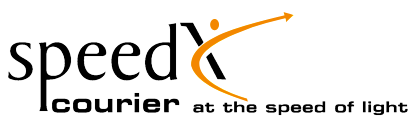 SpeedX International courier Hyderabad Telangana